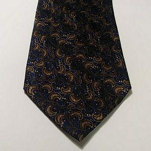 Men's Tie Nordstrom by J.Z. Richards